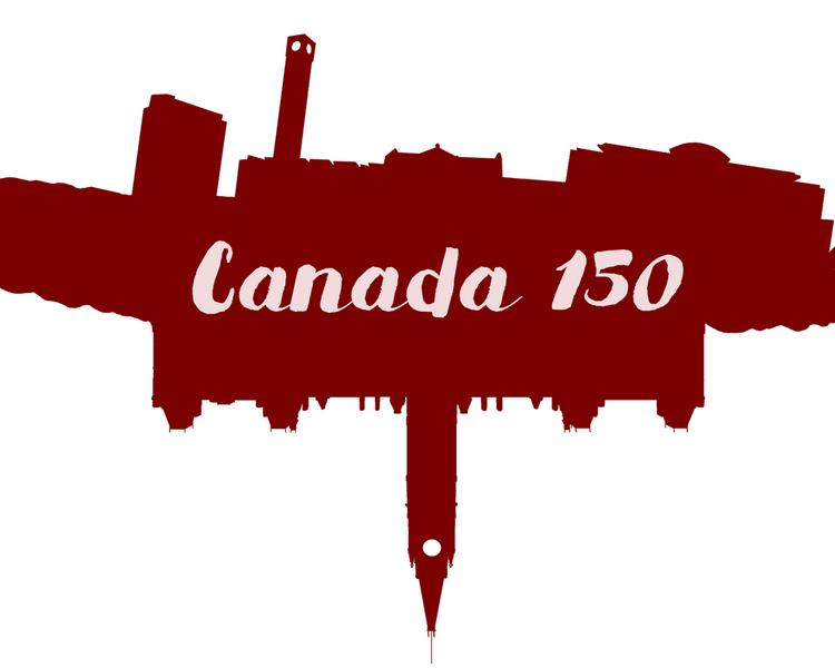 sc 1 st  The Ubyssey & UBC nominates 10 candidates for Canada 150 Research Chairs