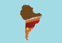 chocolate_south_america