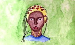 brain_stimulation_rocio_hollman