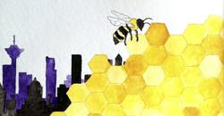 honeybee_rocio_hollman