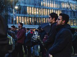 ubc uia victims vigil.