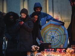 ubc uia victims vigil_1