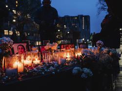 ubc uia victims vigil_2