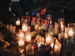 ubc uia victims vigil_4