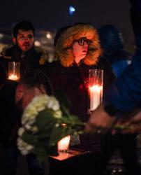 ubc uia victims vigil_5