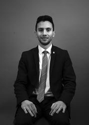Mahmoud Senat,DLozano