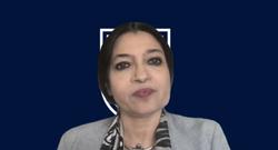 Ananya Mukherjee Reed Sep 17 event