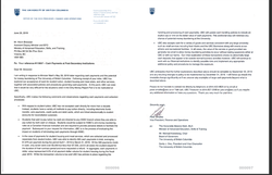 Sep 2020 money laundering FOI - UBC reply to BC
