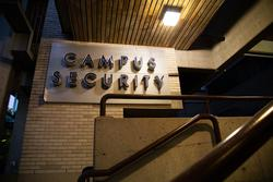 Campus-Security-Jasmine-Foong