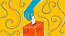 lua-presidio-ams-voting