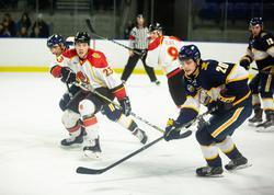 hockey (general)