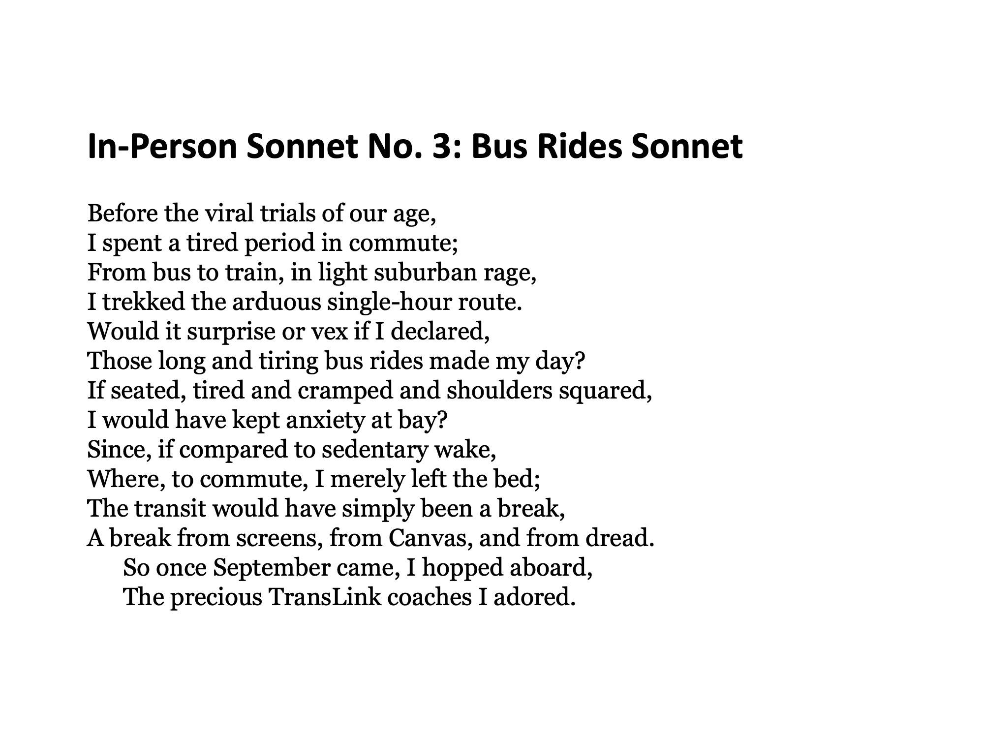 Sonnet 3.