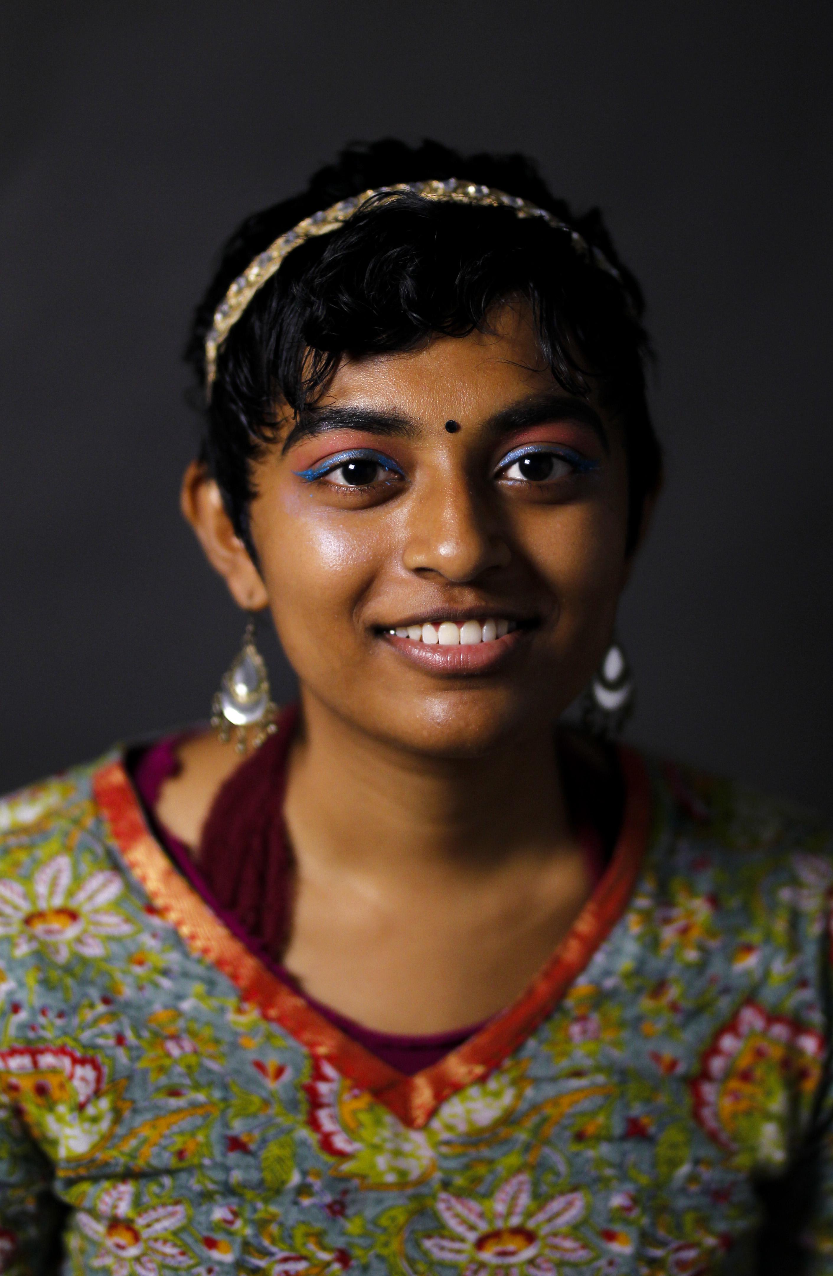 Riya Talitha