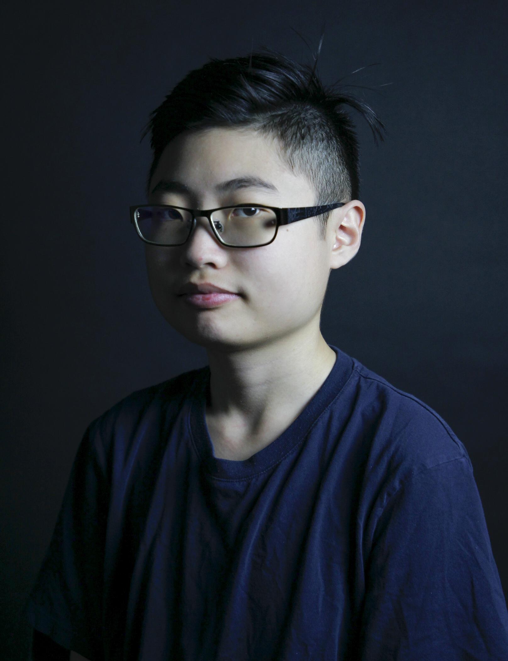 Zhi Wen Teh